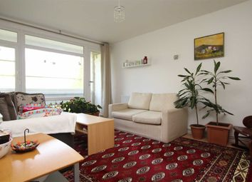 Thumbnail 1 bed flat for sale in Fontley Way, London