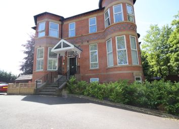 2 bed flat for sale in Manchester Road, Swinton, Manchester M27