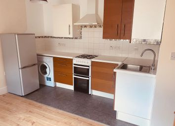 Thumbnail 1 bed flat to rent in Water Bill Included, Mare St