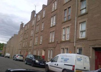 Thumbnail 1 bed flat to rent in 2/l 11 Pitfour Street, Dundee