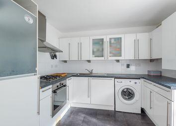 2 bed flat for sale in Royal Herbert Pavilions, Gilbert Close, London SE18