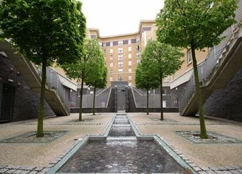 Thumbnail 1 bed flat to rent in Cornell Building, 1 Coke Street, Aldgate, London, United Kingdom