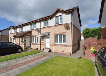 Thumbnail 3 bed property for sale in Robertson Avenue, Renfrew