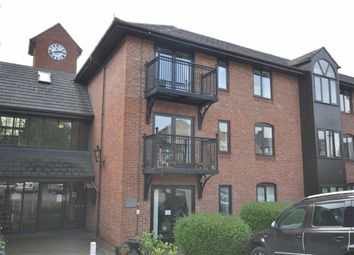 Thumbnail 1 bedroom flat for sale in Stafford Street, Stone