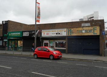 Thumbnail Retail premises to let in 6 Bellway House, Woodhorn Road, Ashington