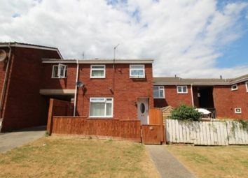 3 bed semi-detached house to rent in Mallaig View, Stockton-On-Tees TS19
