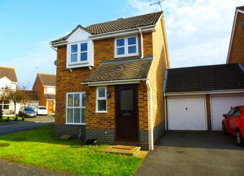 3 bed property to rent in Kimbolton Court, Thrapston, Kettering NN14