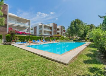 Thumbnail 4 bed apartment for sale in Bellresguard, Puerto Pollenca, Balearic Islands, 07470, Spain