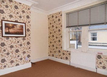 Thumbnail 2 bedroom flat to rent in Daisy Hill, Dewsbury, West Yorkshire