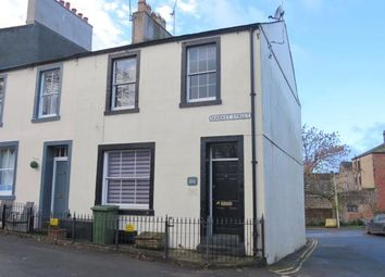 3 bed end terrace house for sale in Isaac House, Market Street, Cockermouth, Cumbria CA13