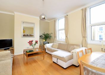 Thumbnail 2 bed maisonette for sale in Amhurst Road, Hackney