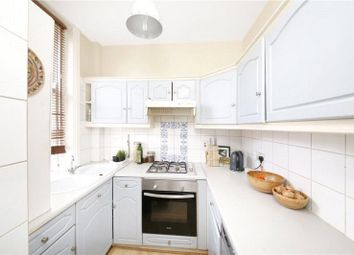 Thumbnail 1 bed property to rent in 161 Nightingale Lane, London
