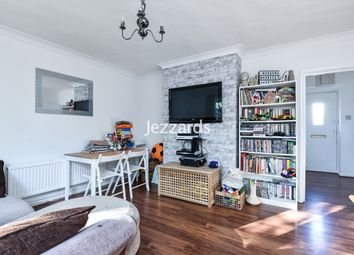 Thumbnail 1 bed flat for sale in Watermill Way, Hanworth, Feltham