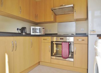 Thumbnail 4 bed semi-detached house to rent in Widdicombe Way, Brighton