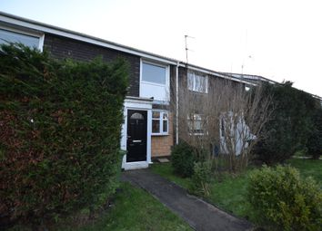 Thumbnail 2 bed flat to rent in Ripon Square, Jarrow