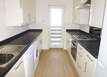 Thumbnail 4 bed flat to rent in Kingston Road, Wimbledon, London