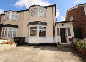 3 bed semi detached for sale in Tiverton Road