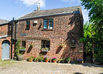 Thumbnail 3 bed property for sale in Offerton Fold, Stockport, Cheshire