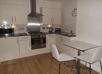 Thumbnail 2 bed flat to rent in 137 Norton Road, Stockton-On-Tees