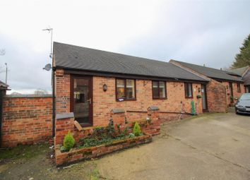 Thumbnail 1 bed property to rent in The Orchard, Fairfield Road, Horsley Woodhouse, Ilkeston
