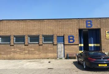 Thumbnail Light industrial to let in 1702B Whinfield Drive, Newton Aycliffe, Durham