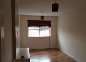 Thumbnail 1 bed duplex to rent in Scott Road, Edgware