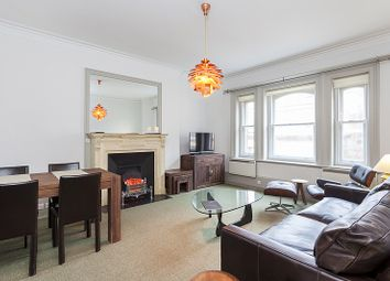 Thumbnail 1 bed block of flats to rent in Hay Hill, London