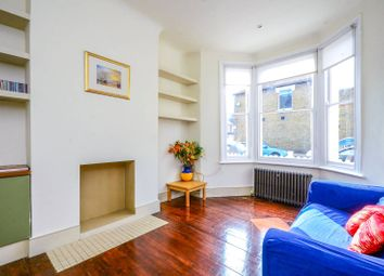 Thumbnail 3 bed property to rent in Graveney Road, Tooting