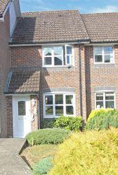 Cissbury Close, Horsham RH12. 2 bed terraced house