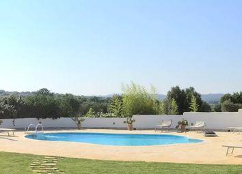 Thumbnail 4 bed farmhouse for sale in Contrada Chiobbica, Ostuni, Brindisi, Puglia, Italy