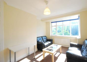 Thumbnail 2 bedroom flat for sale in Springbank Road, Sandyford, Newcastle Upon Tyne