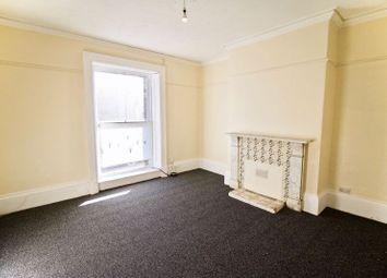 Thumbnail 1 bed flat to rent in Fitzwilliam Street, Huddersfield