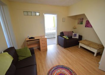 Thumbnail 4 bed property to rent in Clive Road, Fratton, Portsmouth