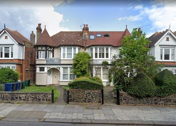 2 bed maisonette to rent in Etchingham Park Road, London N3