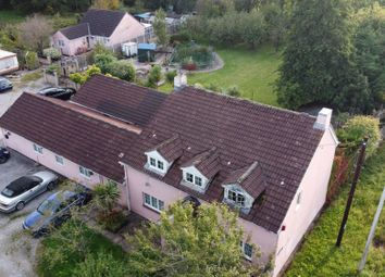 10 bed detached house for sale in Hewish, Weston-Super-Mare BS24
