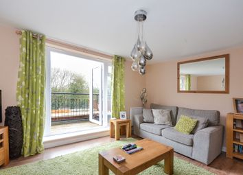Thumbnail 3 bedroom town house for sale in Fossview Close, Strensall, York