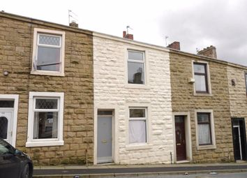 Thumbnail 2 bed terraced house to rent in Dowry Street, Accrington