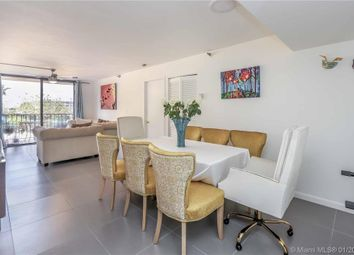 Thumbnail Property for sale in 290 174th St # 407, Sunny Isles Beach, Florida, United States Of America