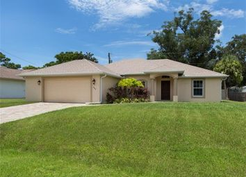 Thumbnail 3 bed property for sale in 340 S Quincy Rd, Venice, Florida, 34293, United States Of America