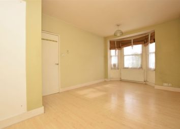 1 bed maisonette for sale in Brownlow Road, London NW10