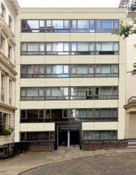 Thumbnail 2 bed flat for sale in Rutland Gate, Knightsbridge