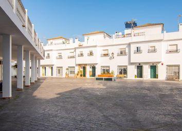 Thumbnail 2 bed duplex for sale in Vejer De La Frontera, Vejer De La Frontera, Cádiz, Andalusia, Spain
