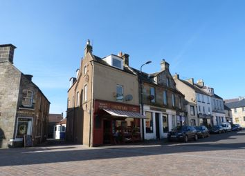 Thumbnail 2 bed duplex for sale in Parliament Square, Kinross