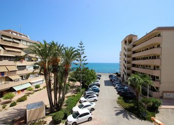 Thumbnail 1 bed apartment for sale in La Mata, Torrevieja, Spain