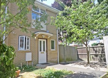 Thumbnail 2 bedroom property for sale in Melgate Close, Bournemouth, Dorset