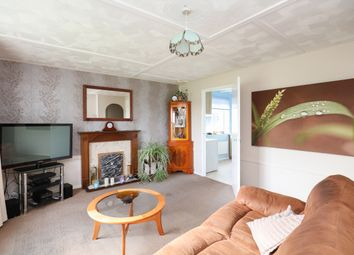 Thumbnail 1 bed flat for sale in Thorpe Green, Waterthorpe, Sheffield