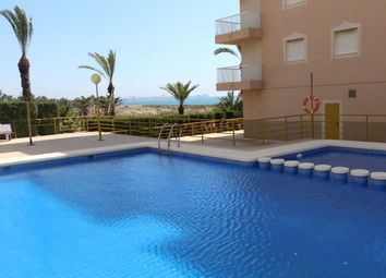 Thumbnail 2 bed apartment for sale in Punta Prima, Punta Prima, Alicante, Valencia, Spain