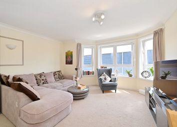 Hera Court, Isle Of Dogs E14. 1 bed flat