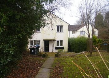 Thumbnail 4 bed end terrace house for sale in Little Hill Grove, Birmingham, West Midlands