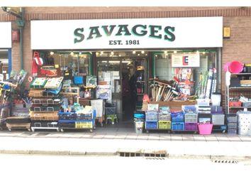 Thumbnail Retail premises to let in 75 Hyde Road, Paignton